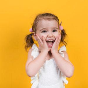 Outils sophrologie Enfants